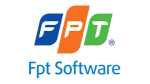 FPT SOFTWARE HOCHIMINH