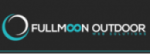 FULLMOON OUTDOOR WEB SOLUTIONS INC