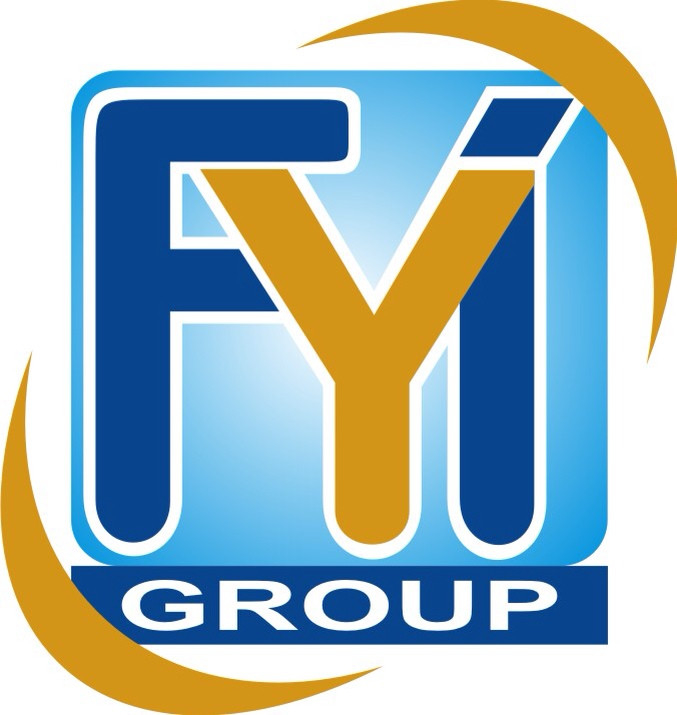 FYI GROUP CONSULTING CO., LTD
