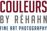 Gallery Couleurs by Réhahn - Fine Art Photography
