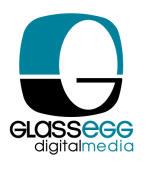 Glass Egg Digital Media