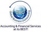 Global Business Outsourcing Inc.