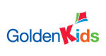 GOLDENKIDS GROUP