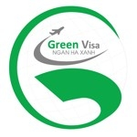 Green Visa Co., Ltd