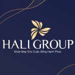 HaLi Group
