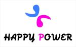 Happy power