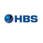 HBS VIET NAM TRADING AND SERVICE JSC