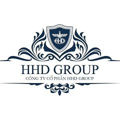 HHD Group