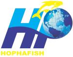 HOA PHAT SEAFOOD IMPORT EXPORT AND PROCESSING J.S.C