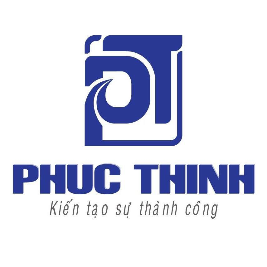 Phuc Thinh Real Estate Investment Joint Stock Company