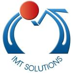 IMT SOLUTIONS CORP