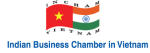 Indian Business Chamber in Vietnam