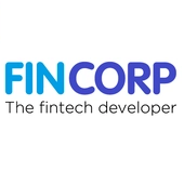 FINCORP JOINT STOCK COMPANY