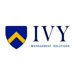 Ivy Management Solutions