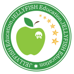 Jellyfish Education