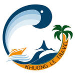 Khuong Le Travel