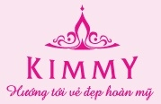 Kimmy Group