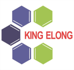 KING ELONG GROUP