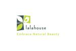 LaLaHouse Home Furniture