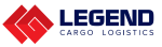 LEGEND CARGO LOGISTICS COMPANY LIMITED
