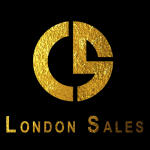 London Sales Vietnam