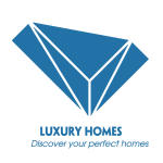 Luxury Homes - TopCV