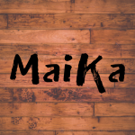 Maika Hair Salon