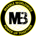MARBLE WORLDWIDE CO.,LTD