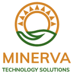 MINERVA TECHNOLOGY SOLUTIONS JSC