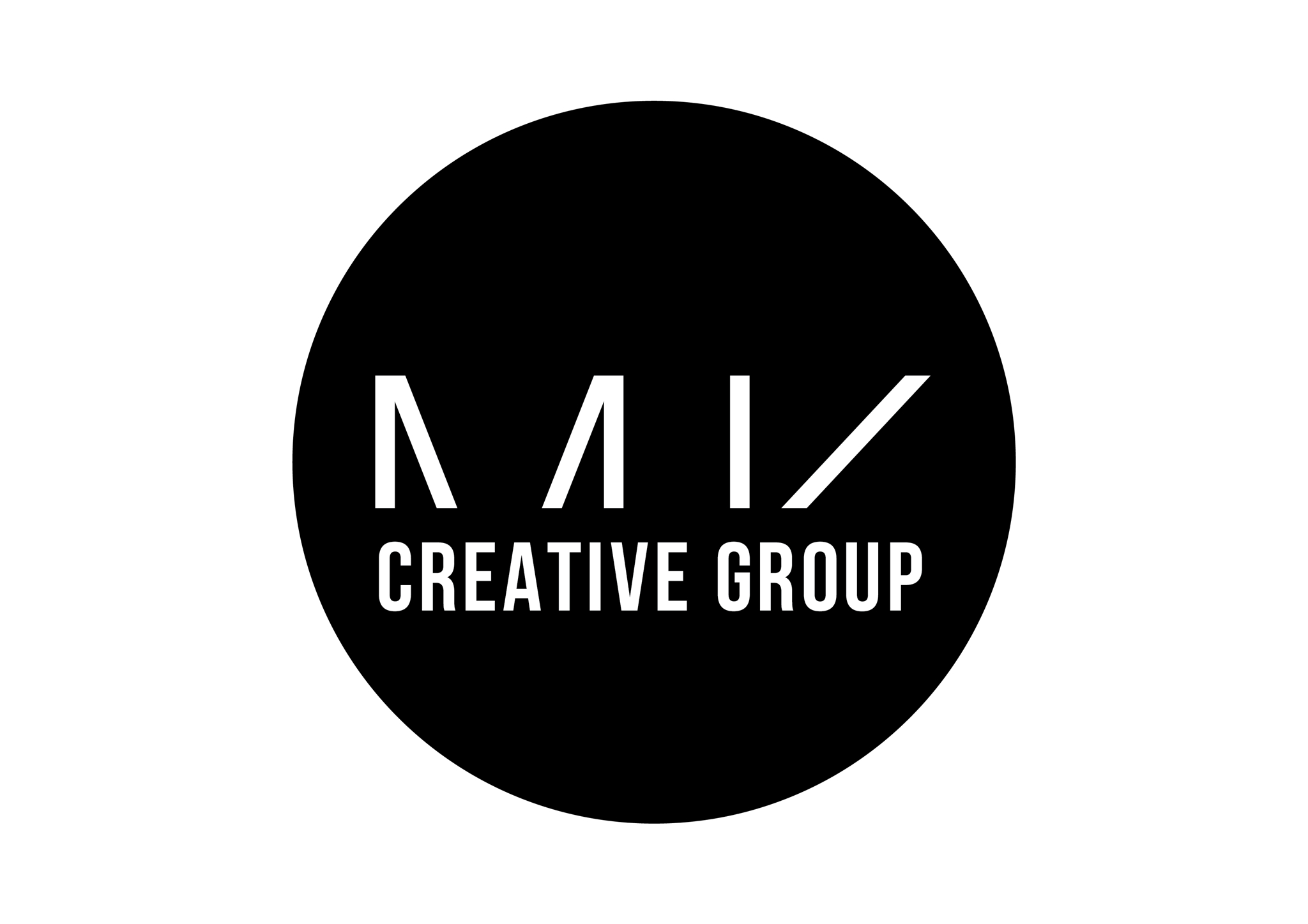 MK creative Group