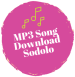MP3 Song Download 2020 Sodolo Company