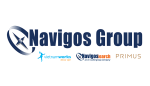 Navios Group Ltd.