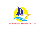 NEWDAY ONE TRADING CO., LTD