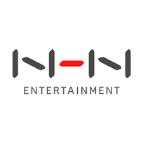 NHN Entertainment Singapore
