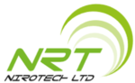 NIROTECH LIMITED