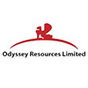 Odyssey Resources