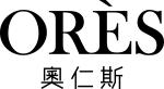 ORES GROUP COMPANY LIMITED