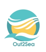Out2sea