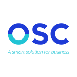 Outsource Solutions Corporation