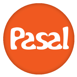 Pasal International JSC