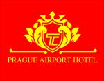 Prague Airport Hotel Company Limited