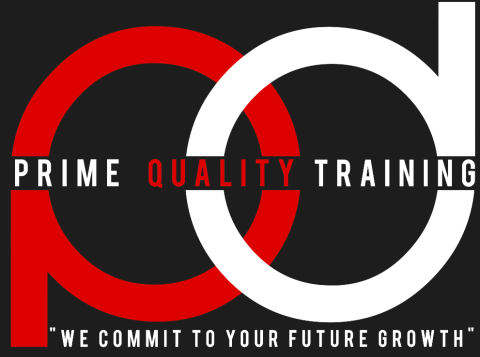 Prime Quality Training