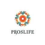 ProsLife Co., Ltd