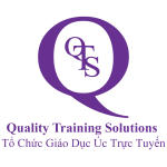 Quality training Solutions