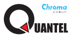 Quantel Global Vietnam Co., Ltd