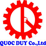 Quoc Duy Engineering & Machinery Co., Ltd.