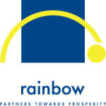 Rainbow Consulting Services JSC