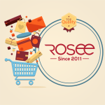 ROSÉE UK TRADING AND SERVICE COMPANY LIMITED