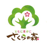 SAKURA FOREST HEALTH & BEAUTY CO., LTD.