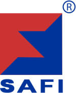 SEA & AIR FREIGHT INTERNATIONAL (HA NOI)
